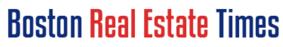 2016-01-29 14_04_53-Cresa Boston Announces Leadership Transition, Bill Goade Plans Retirement - Bost