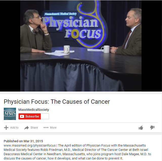 2016-02-22 15_43_44-Physician Focus_ The Causes of Cancer - YouTube