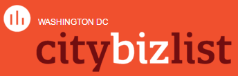 DC CityBizList