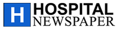 Hospital Newspaper is the definitive source of local news for the local hospital_2015-06-01_10-02-45