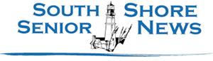 SouthShoreSeniorNews