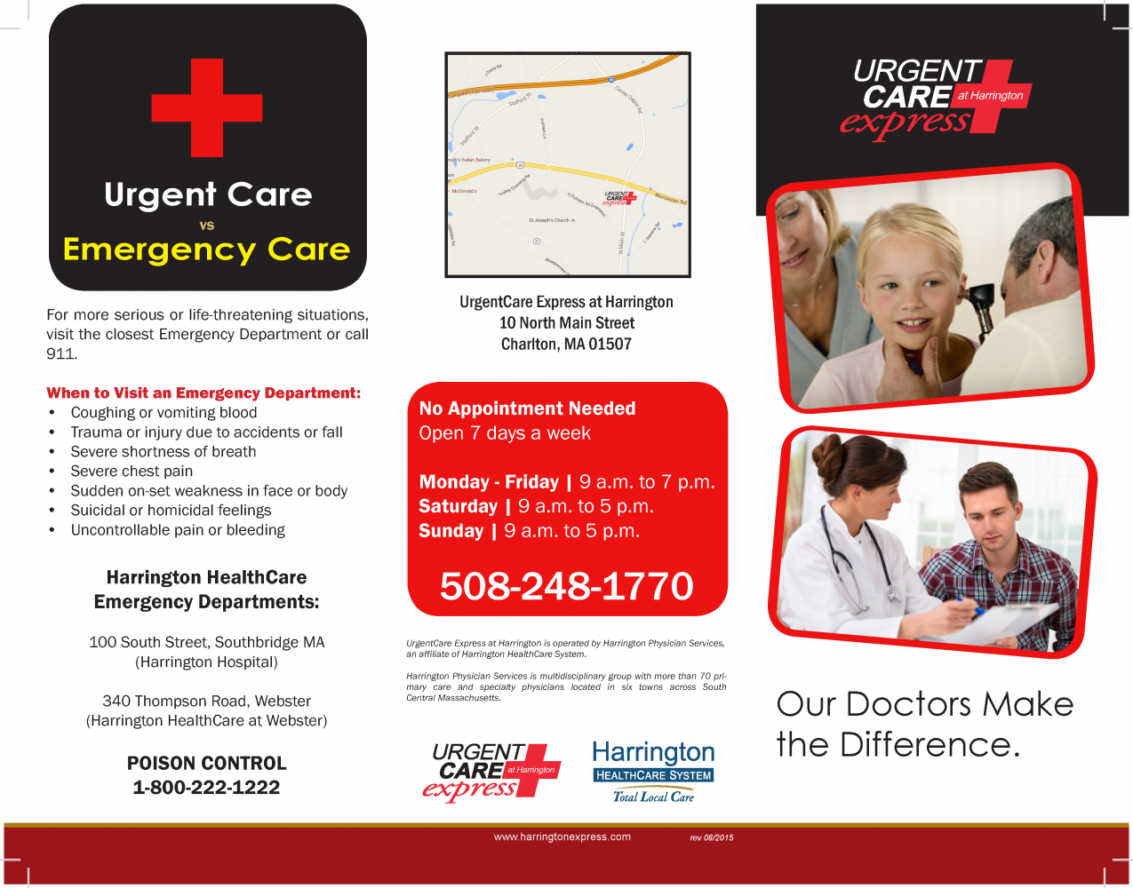 UrgentCare_Draft_Aug2015 GW_Page_1