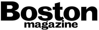 boston-magazine-logo-2.jpg.332x0_default