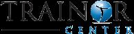 Trainor Center Logo Final