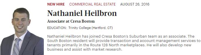 2016-10-12-11_01_49-nathaniel-heilbron-_-boston-business-journal