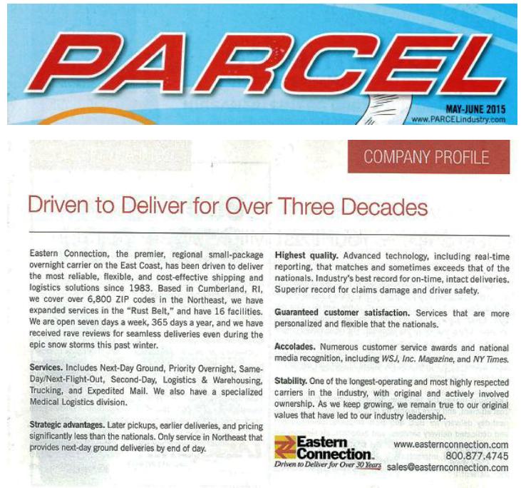 2017-03-21 13_26_46-Parcel_CompanyProfile_June2015.pdf - Adobe Acrobat Pro DC