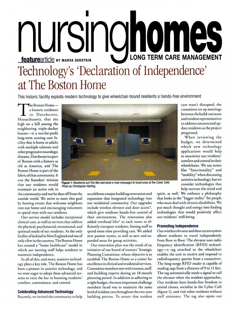 NHLTC reprint Sept. 22#_Page_1