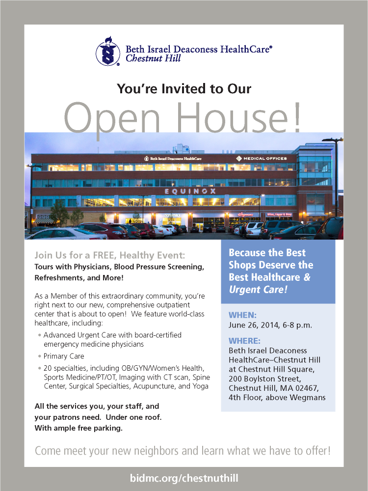 Open House evites 6-10_Page_3