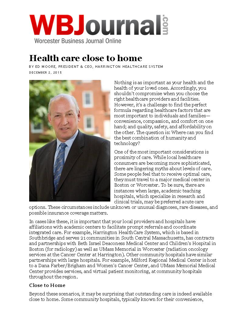 WBJ_HealthcareClosetoHome_12-2-2015 - Copy_Page_1