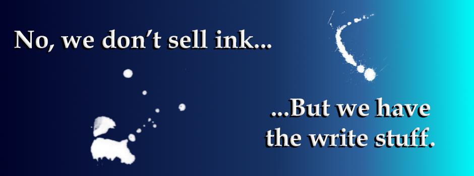 Wink homepage 2