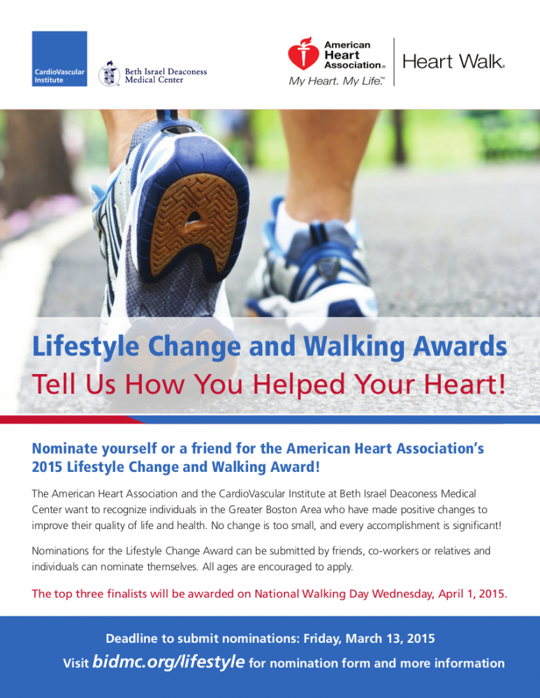 national walking day 2015_flyer