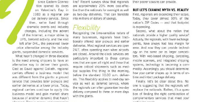 2017-03-20 14_28_06-Parcel Magazine_Berluti Article_April 2013PDF.pdf - Adobe Acrobat Pro DC